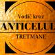 Anticelulit masaža vodič