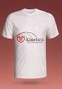 Postanite deo Kinetico tima / Stručno usavršavanje