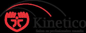 Kinetico salon - profesionalna masaža Beograd