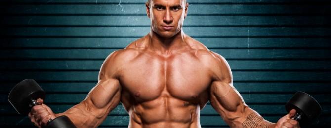 bodybuilding-exercises
