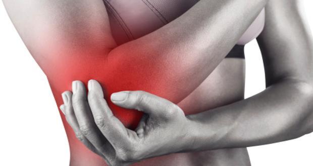 arthritis-pain1