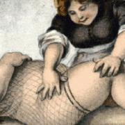 masaza mrsavljenje